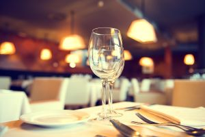 Want More Diners at Your Restaurant? Don't Ignore Local Mobile Search
