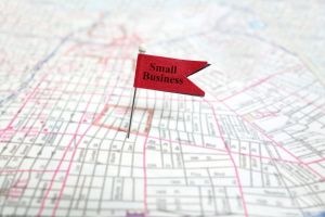 Generating SEM Leads: Selecting the Right Local Keywords Is Essential