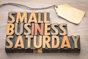 Small Business Saturday Marketing Ideas to Make Your Local Business Stand Out