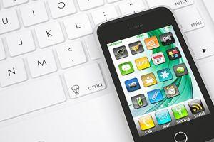 How Website Visitor Behavior Differs Between Desktop and Mobile
