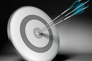 Behavioral Targeting and 10 Ways to Target Consumers