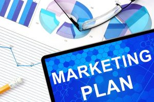 Why Integrated Marketing is the Most Effective Strategy