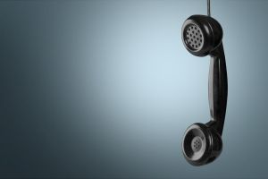 Use Call Tracking Software to Foster Happy Customers