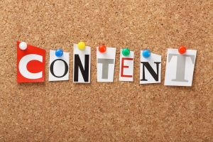 3 Hacks to Make Your Content Marketing Strategy Work Harder for You