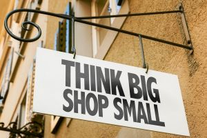 How to Make Small Business Saturday a Success