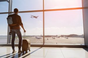 How Your Travel Marketing Strategies Can Touch the Entire Customer Journey