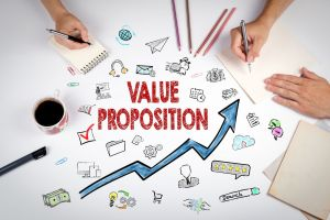 Is Your Value Proposition Working For You?