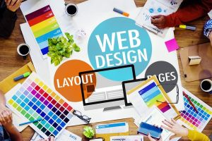The Latest Web Design Trends