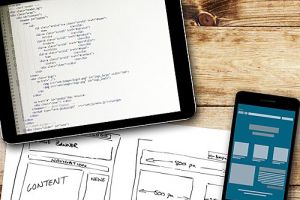 6 Tips for Effective Mobile Web Design