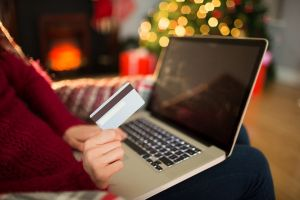 How Integrated Marketing Can Work for You This Holiday Season