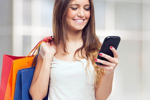 Mobile Retail: Learning to Love Mobilegeddon