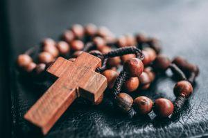 Catholic Funeral Etiquette