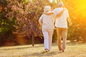 Burial Planning Eliminates Passing on Burial Expenses to Loved Ones