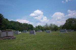 Hillcrest Burial Park