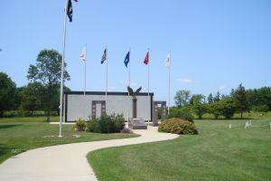Greenlawn Memorial Park Neenah