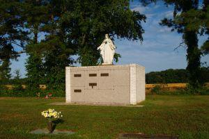 Henlopen Memorial Park