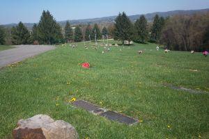 Grandview Memorial Park & Mausoleum