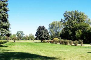 Mount Vernon Memorial Estates