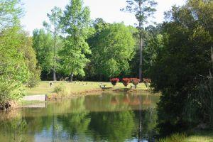 Whispering Pines Memorial Gardens