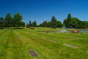 Mt Ever Rest Memorial Park South