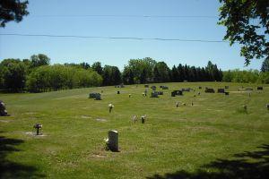 Birchlawn Burial Park