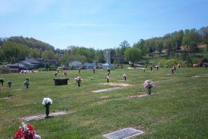 Floral Hills Garden of Memories