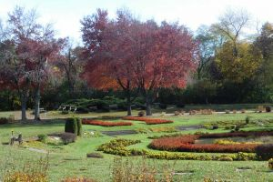 Windridge Memorial Park