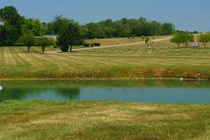 Jackson County Memory Gardens