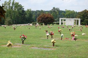 Choosing a Cemetery: Where to Start