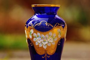 The Benefits of Cremation Pre-planning