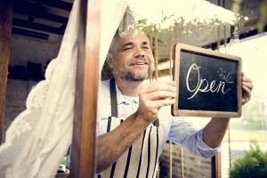 5 Off-Season Marketing Strategy Ideas to Drive Massive Engagement