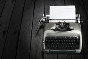Why Paid Search Ads Depend on Well-written Ad Copy