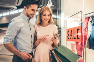 Black Friday Prep Tips for Small Businesses