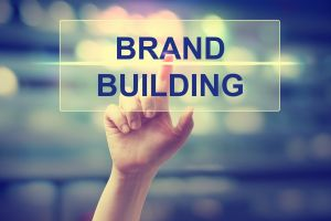 Building a Brand on a Budget: 3 Tips to Keep in Mind