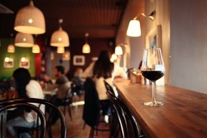 3 Overlooked Ways to Optimize SEO in the Restaurant Industry