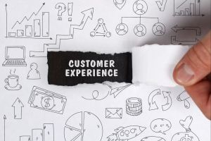 Making Customer Experience a Cornerstone of Your Marketing Strategy