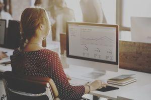 3 Key Ways Data-Driven Marketing Is Shaping Today's Digital World