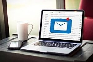 How to Use A/B Testing in Your Email Marketing Efforts