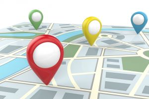 How Google My Business Rankings Work (and 5 Ways to Leverage Yours)