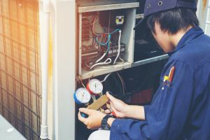 HVAC Marketing Ideas for Hot Summer Success