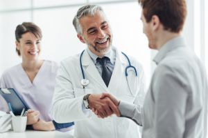 Why Multichannel Marketing is a Must for Healthcare