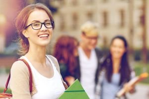 Higher Education Marketing: 3 Tips to Reach Prospective Students