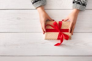 Holiday Marketing: It's Never Too Early to Make Plans