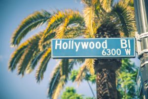 Video Best Practices Based on Lessons From Hollywood