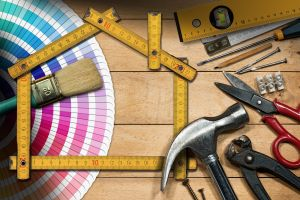 Home Services Marketing: Top Three Lead Generating Strategies
