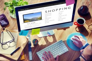 5 Ways to Increase Conversions to Your E-commerce Site