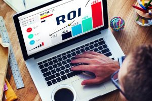 Evaluating Your Marketing ROI: 3 Key Factors to Consider