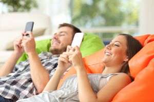 New Media Consumption Habits: What Marketers Need to Know