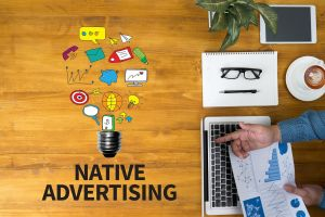 3 Reasons to Run a Native Advertising Campaign for Your SMB