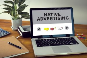 3 Ways to Make Native Advertising Campaigns Successful